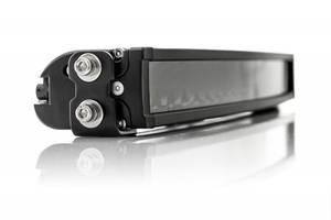 Bilde av Fjernlyspakke Tesla Model Y og 3 - Lumen CS20 LED